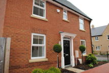 3 bed house to rent in Mitchcroft Road...