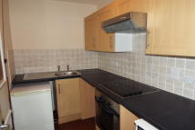 Shelly Gardens Flat to rent