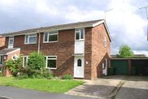 house to rent in Sawston