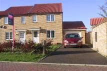 3 bed home to rent in Cambourne