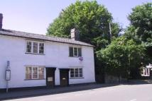 2 bed property to rent in Station Road, Melbourn