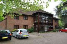 Southacre Drive Flat to rent