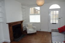 2 bed house to rent in Ainsworth Street...