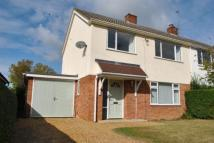 3 bed home to rent in Buristead Road