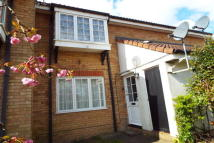 Flat to rent in Cherry Hinton