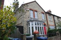 3 bed home in Elizabeth Way...