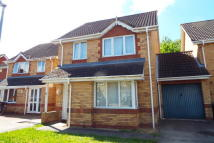 house to rent in Cherry Hinton