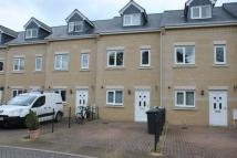 4 bed property to rent in Brothers Place, Cambridge