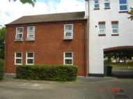 1 bedroom Flat in Villa Court...