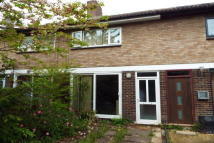 property to rent in Wilberforce Road...