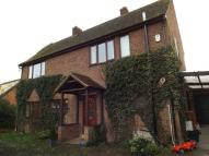 3 bedroom property to rent in Ickleton Road...