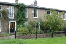2 bedroom home in Brunswick Walk...