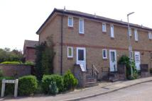 1 bedroom property in Watermead...