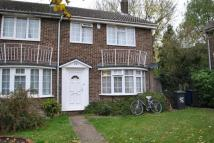 3 bed property to rent in Malvern Road