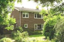 property to rent in Barrons Way, Comberton