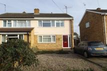 3 bed property in Springfield Road