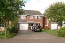 4 bed house to rent in Sawston