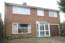 4 bed property to rent in Shelford Road, Cambridge