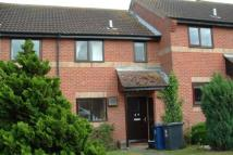 2 bedroom home to rent in The Spinney, Bar Hill