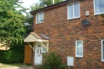 3 bed property in Speedwell Close...