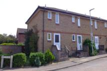 1 bedroom home in Watermead, Bar Hill