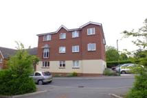 2 bed Flat to rent in Harris Yard