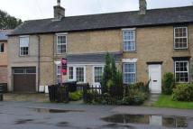 1 bedroom home to rent in Pierce Lane, Fulbourn