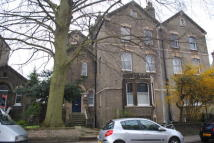3 bed Apartment to rent in Bateman Street, Cambridge