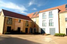 Apartment to rent in Burlton Road...