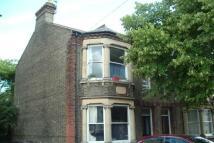 Cherry Hinton Road Studio apartment