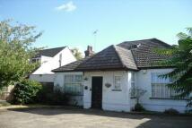 3 bedroom Bungalow to rent in Milton Road...