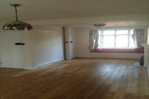 2 bedroom home to rent in Brampton Road, Cambridge