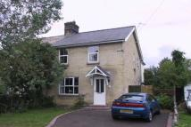 3 bed home in Long Lane, Fowlmere