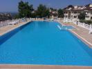 new development for sale in Aydin, Didim, Akbuk
