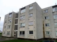 Flat in Duke Terrace, Ayr...