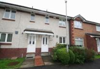 12 Felton Place Terraced house to rent