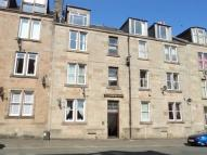 1 bedroom Flat in South Street, Greenock...