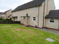 3 bed semi detached home to rent in Dundonald Crescent...
