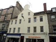 Flat to rent in Flat 337 George Street...