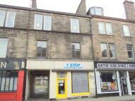 Flat 268 Longrow Flat to rent
