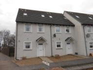 3 bed new development to rent in Jacks Mews, Muirkirk...