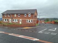 3 bed End of Terrace house for sale in Coupla Gate, KA18