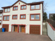 Town House to rent in Neil Street, Greenock...