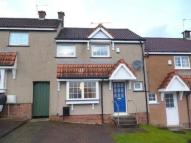 2 bed Terraced home in 5 Dunaskin View, Patna...