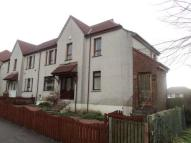 3 bed Flat in Ardbeg Avenue...