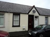 Cottage to rent in 81 Bourtreehall, Girvan...