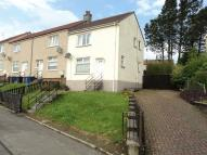 2 bedroom End of Terrace property in Mossend Avenue...