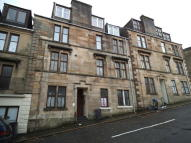 Ground Flat to rent in Hay Street, Greenock...