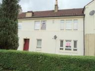 Ground Flat to rent in 15 Bruce Road, Paisley...