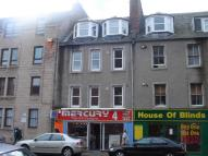 2 bed Flat in 88h South Street, Perth...